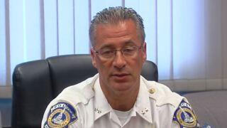 IMPD Chief Bryan Roach.JPG