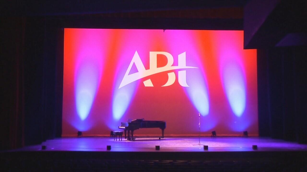 Alberta Bair Theater.jpg