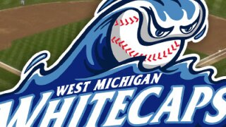 West Michigan Whitecaps to host opening day online due to COVID-19 pandemic