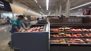 PHOTOS: Meijer supermarket opens on NE side