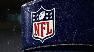 NFL acknowledges link between football, CTE