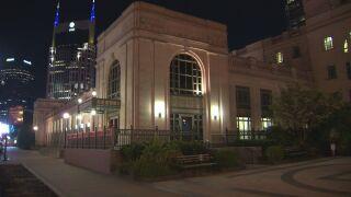Nashville Symphony_frame_0.jpeg