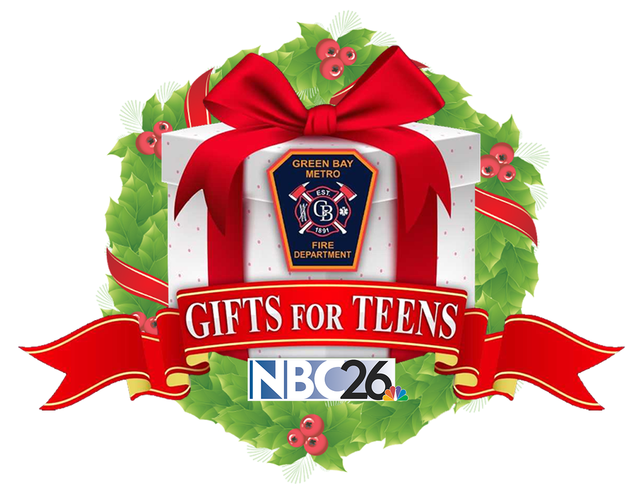 2019Gifts For Teens.png