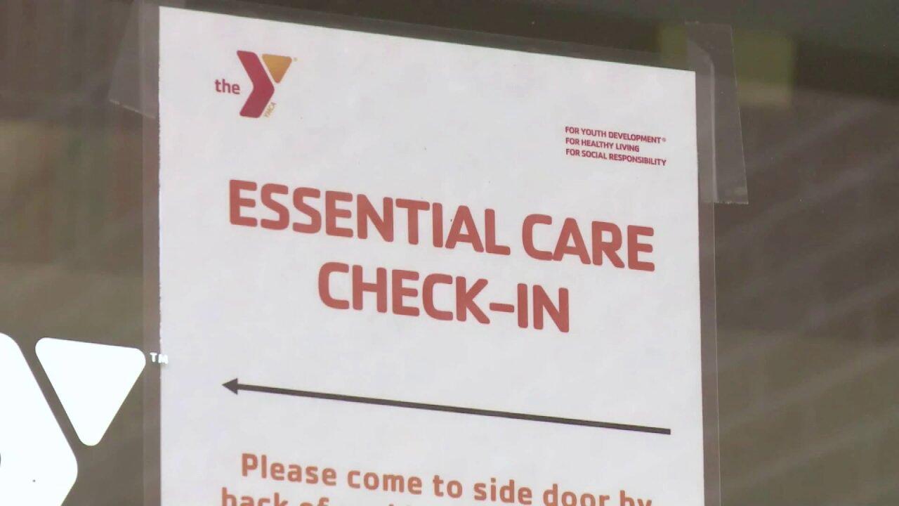 YMCA essential care.jpeg
