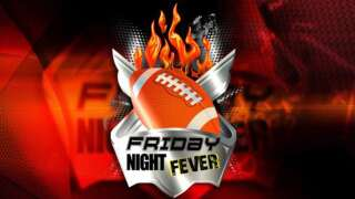 Final Scores and Highlights – Friday Night Fever Week 1