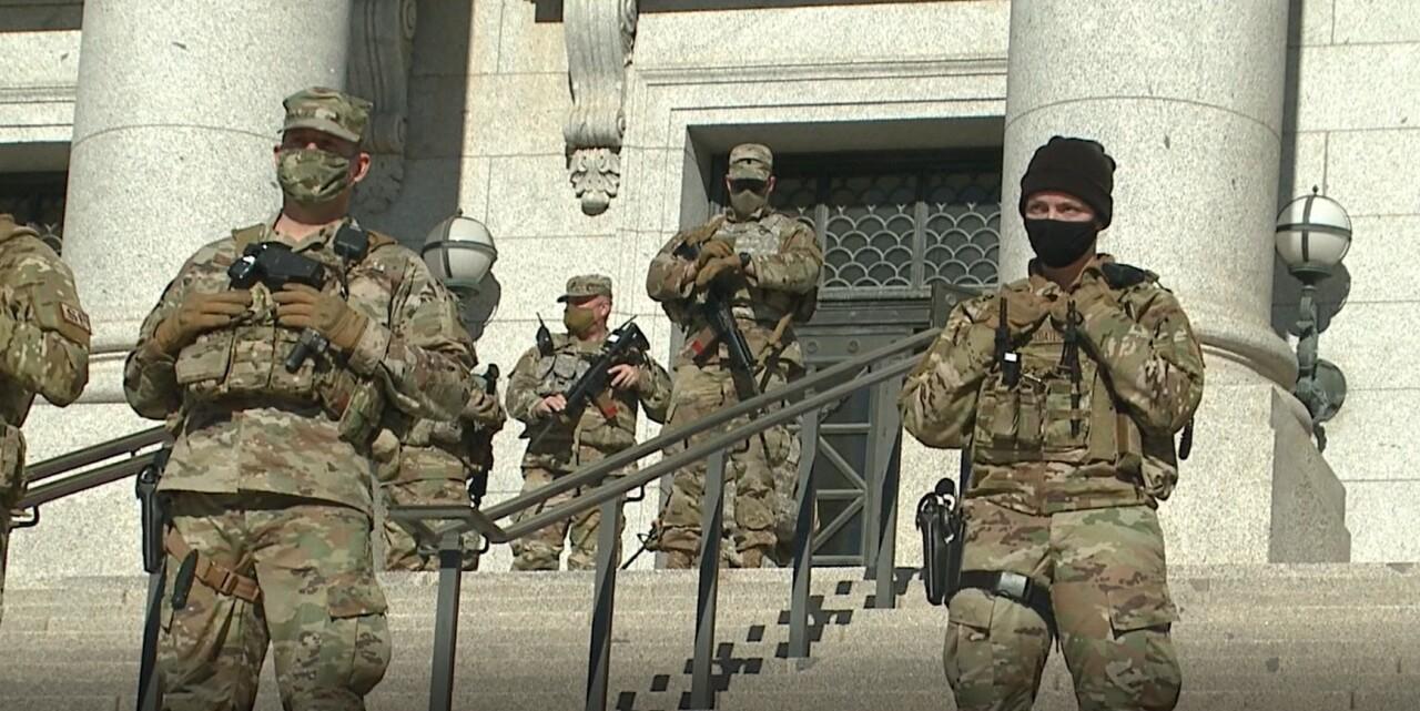 National Guard Troops.jpg