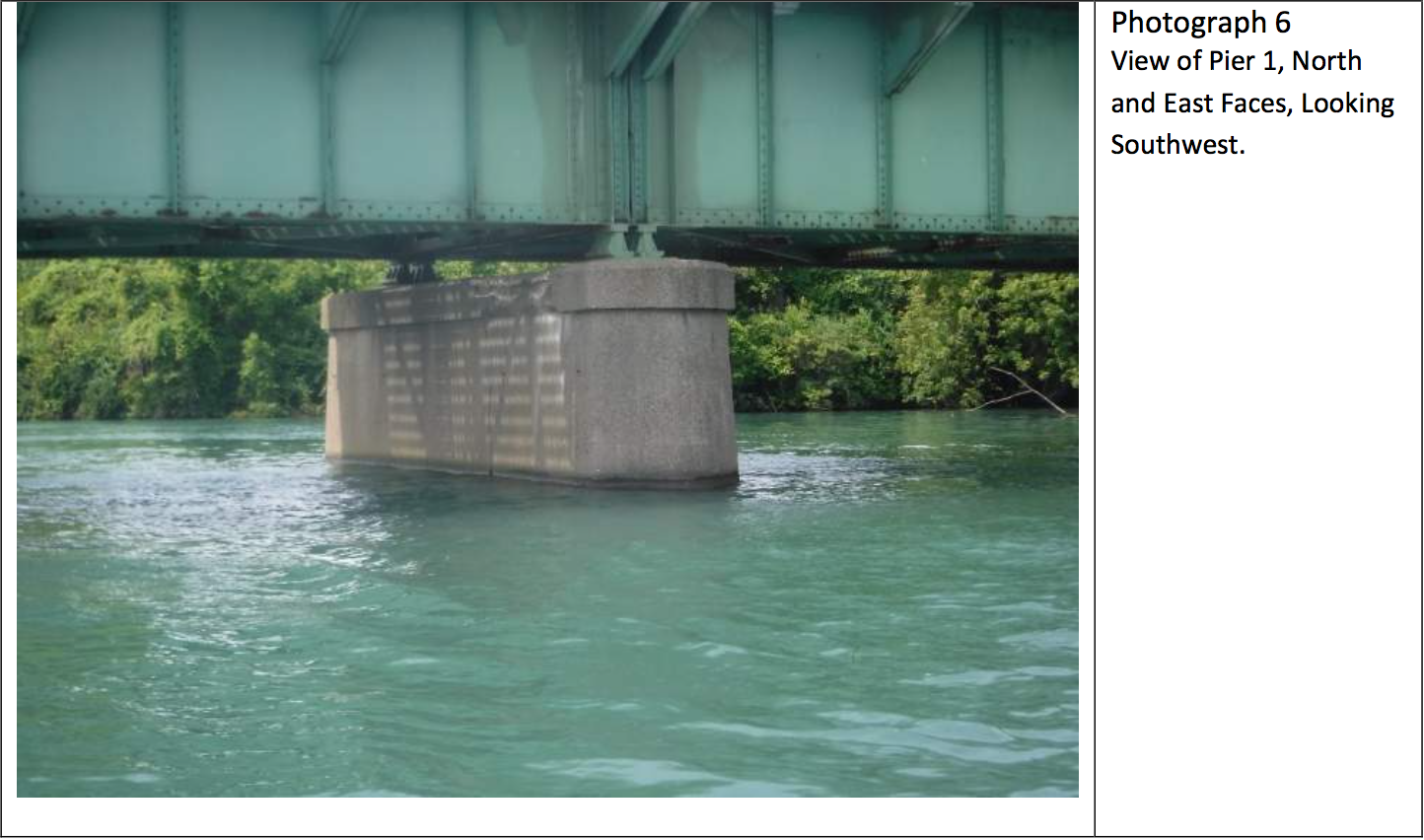 Grosse Ile 2017 Underwater Inspection Report photo_6.png
