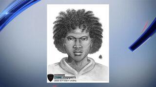 Man sought in Queens sexual assault