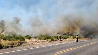 SR88 brush fire.jpeg