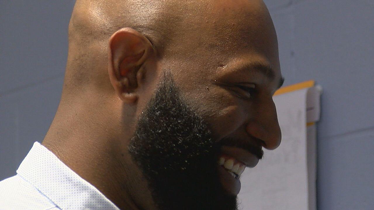 Gadsden County hires new boys basketball coach