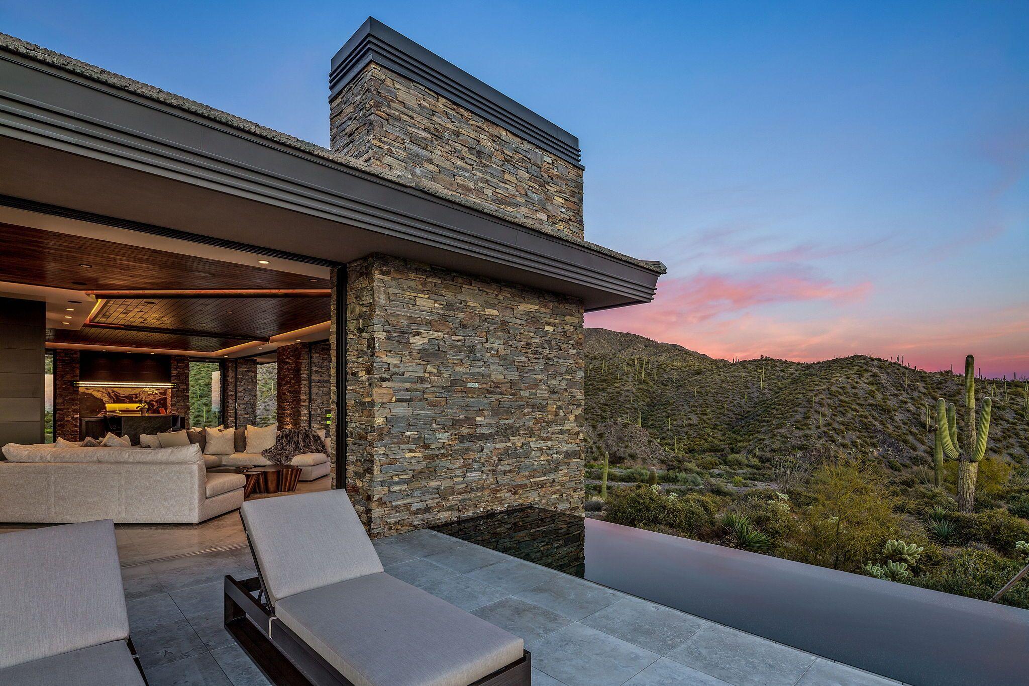 9300+E+Grapevine+Pass+Scottsdale-52-WebQuality-Mountain+Views.jpg