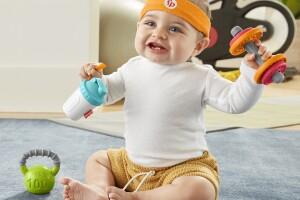 BabyBiceps.jpg