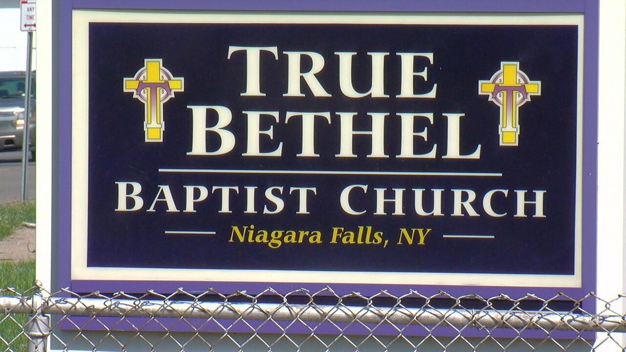 FALLS CHURCH.jpg