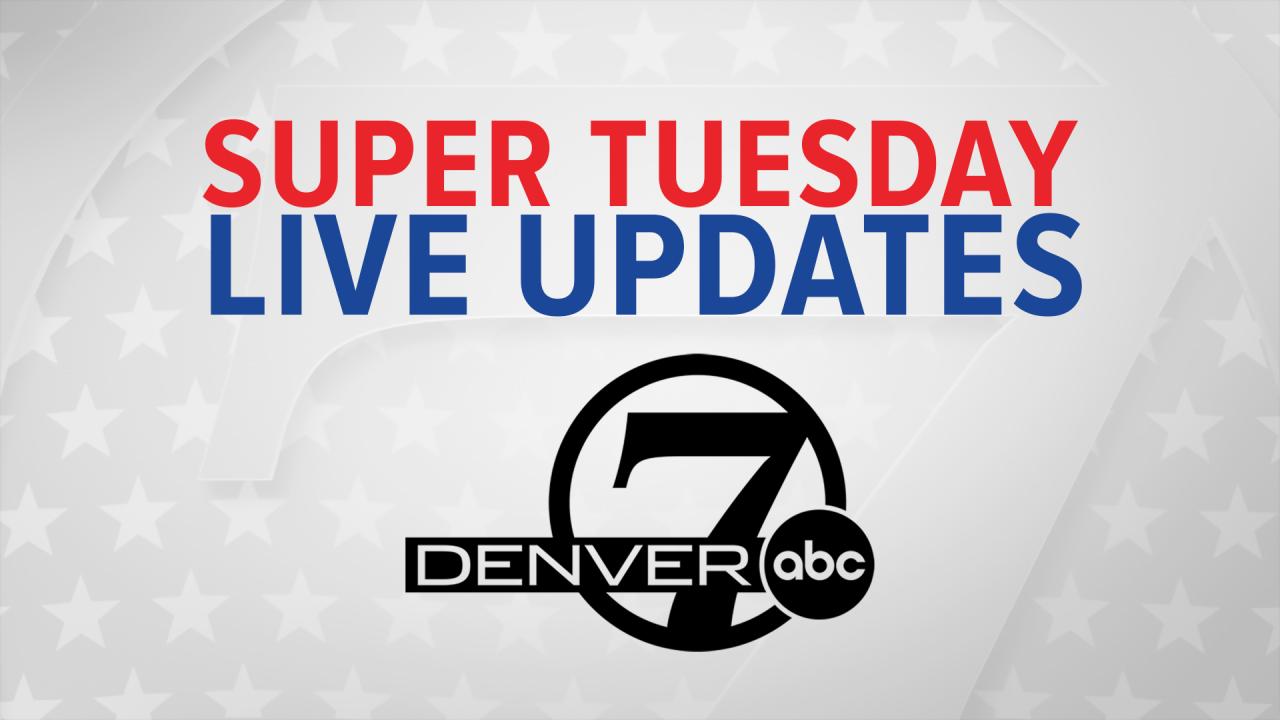 denver7-super-tuesday-live-updates.png