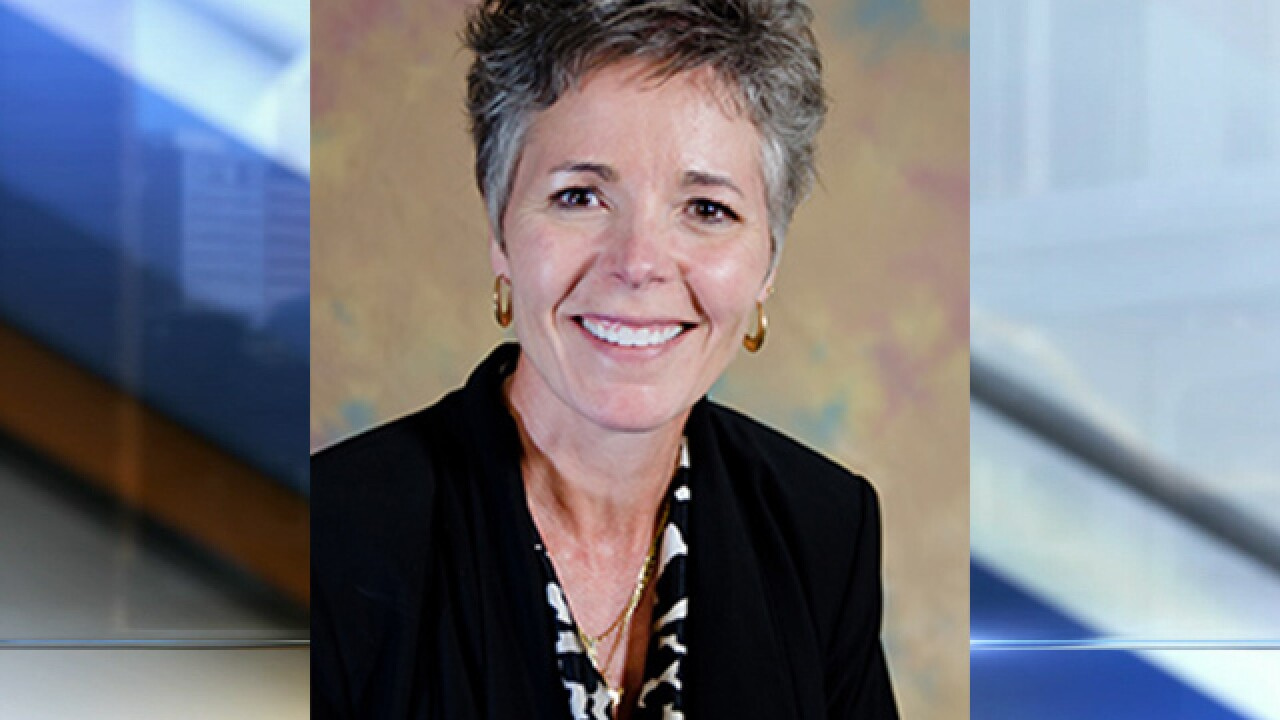 KCK Superintendent to retire