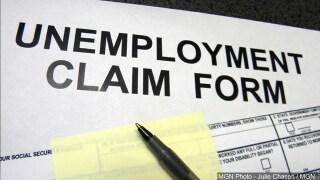 layoffs, unemployment, unemployed.jpg