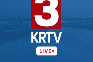 MTN CW News at 9