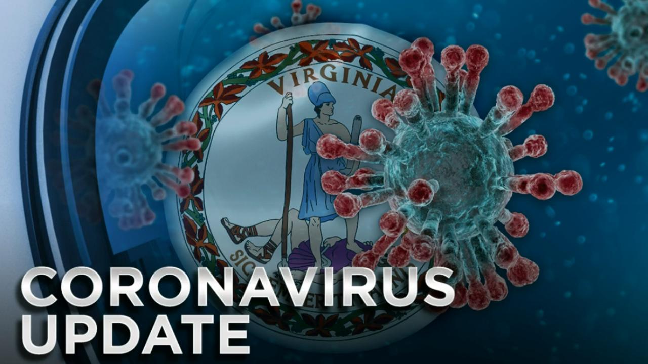 Va virus.png