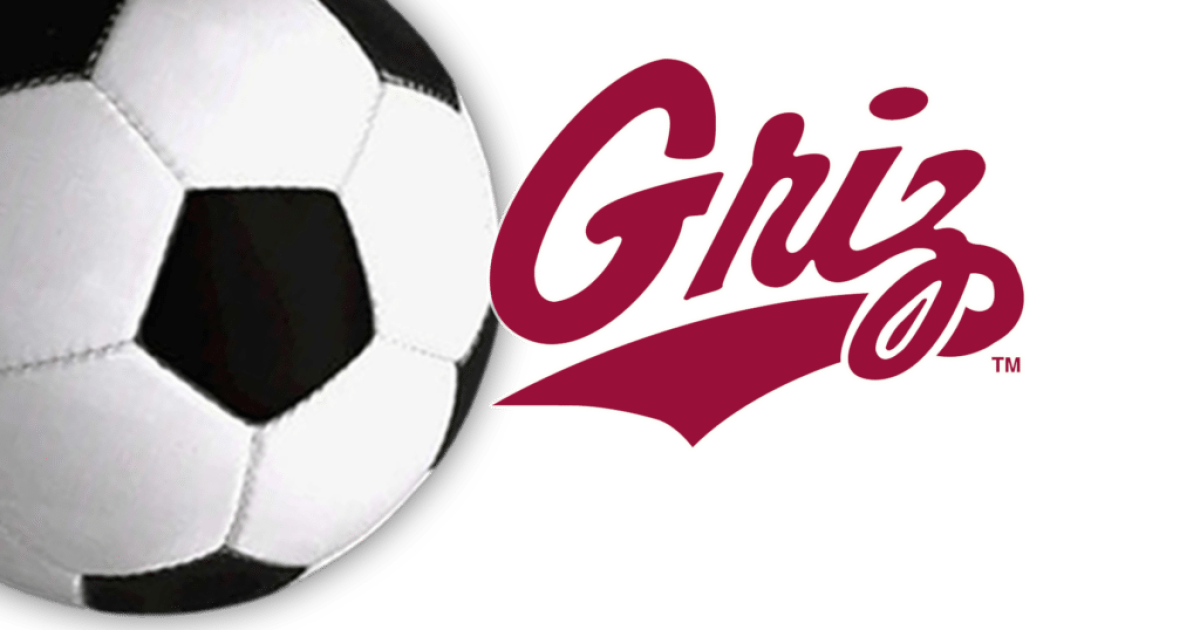 Montana Grizzlies declared Big Sky Conference soccer champion after title match canceled