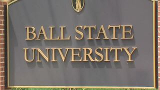 Armed robbery reported near Ball State campus
