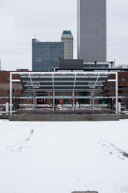 Tulsa Snow 2-5-20-8.jpg