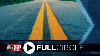 full-circle-license.png