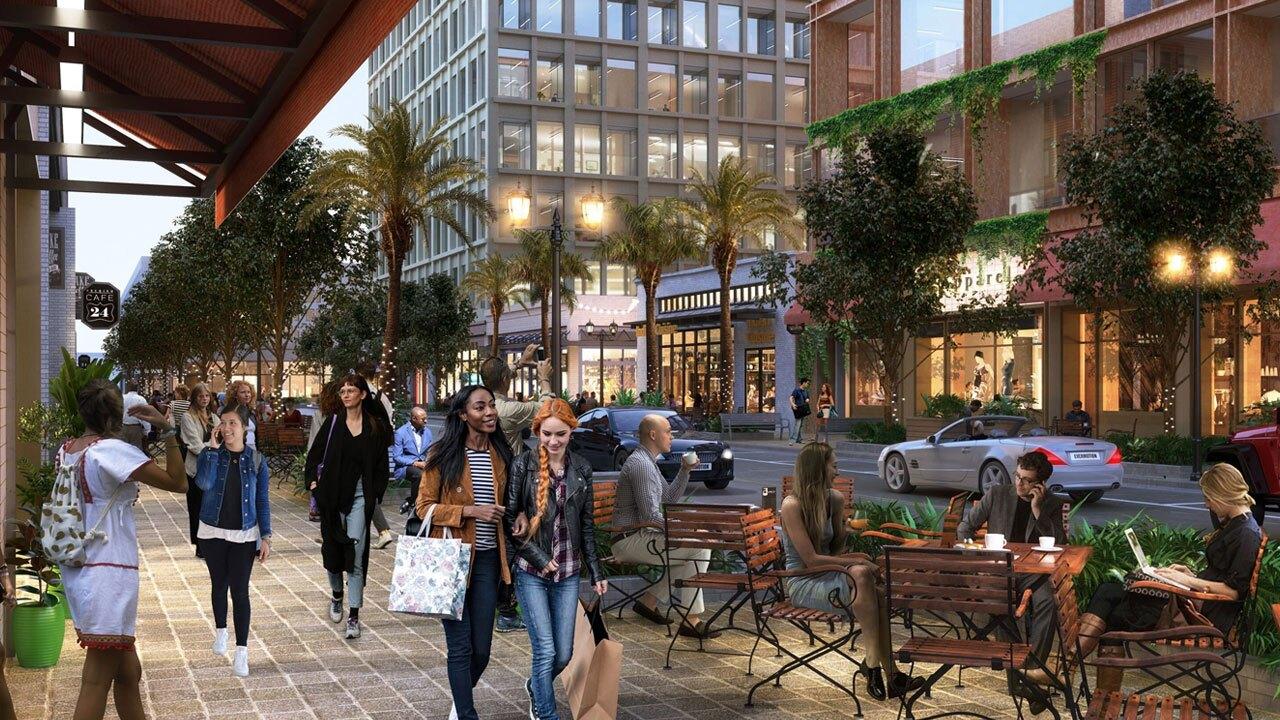 Billion-dollar-mall-makeover-planned-for-University-area-RD-Management-3.jpg