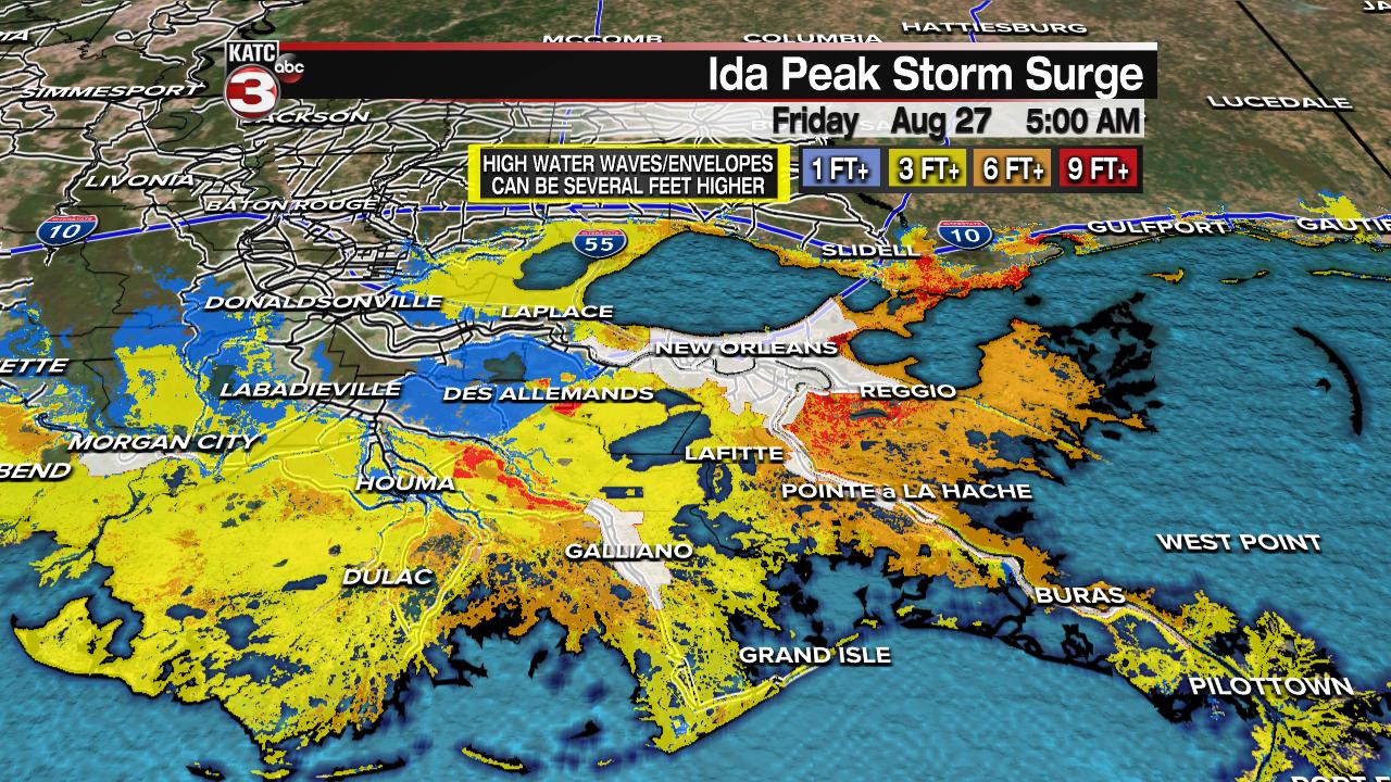 Storm Surge Flooding1.png