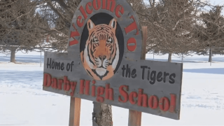 Darby School