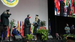 2020 graduation.jpg