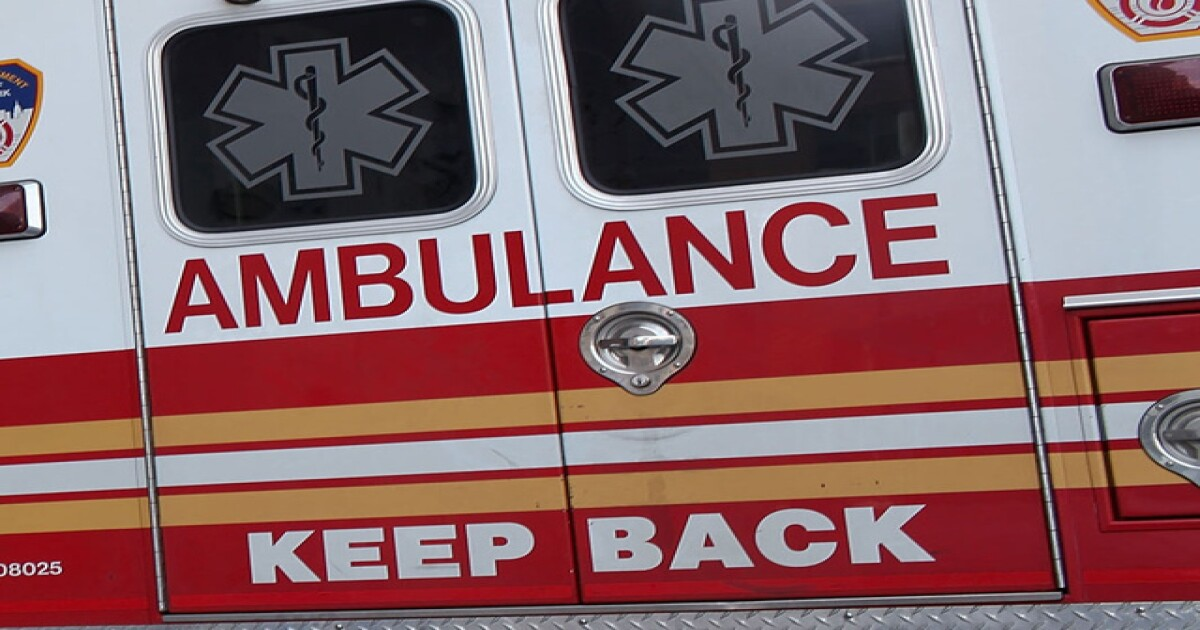 7-year-old critical after being ejected from, run over by swamp buggy: FHP