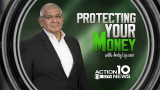 Protecting Your Money with Andy Liscano.png