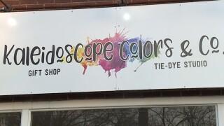 kaleidoscope_colors.jpg