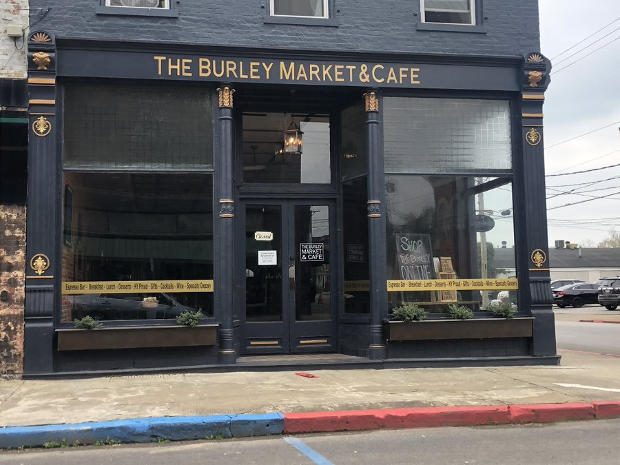 Burley Market Cafe.jpg