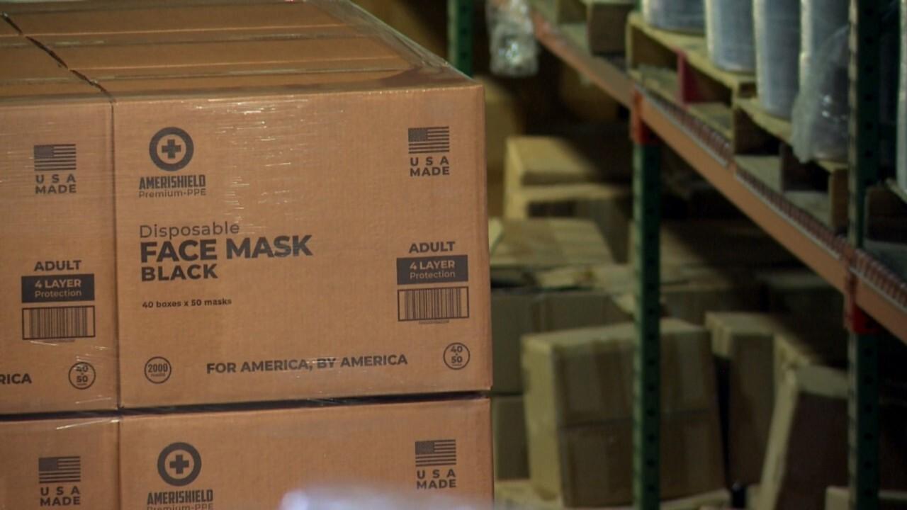 Premium PPE children's masks.jpg