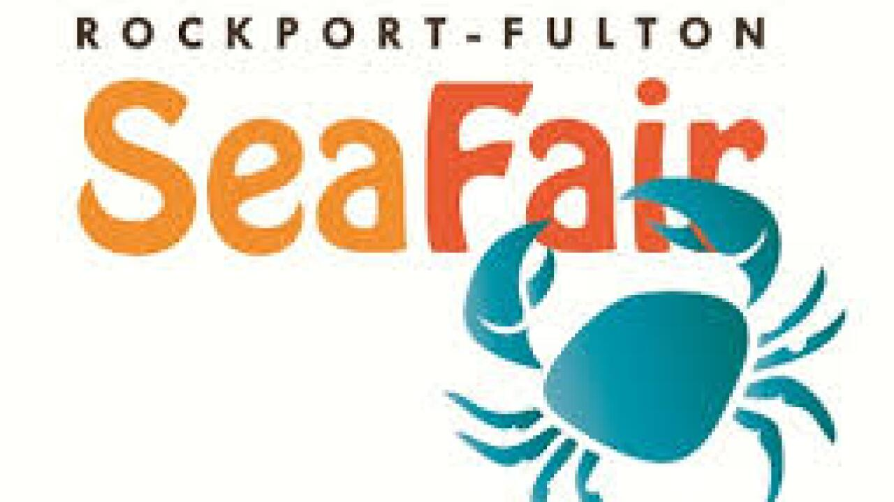 Rockport-Fulton's Seafair canceled because of pandemic