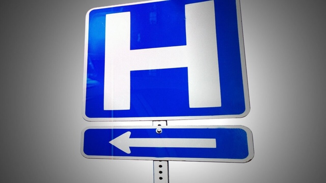 Northwest Healthcare to open hospital in Sahuarita