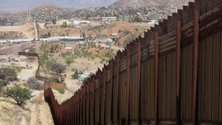 Border Patrol agents find 193 immigrants in southern Arizona within hours