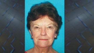 Deputies looking for missing woman who reportedly suffers from dementia.png