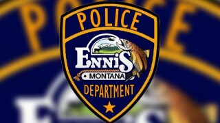 Victim in fatal Ennis shooting identified