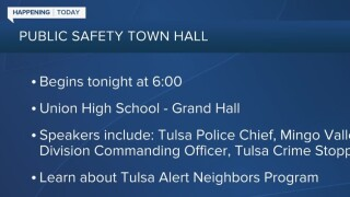 Public Safety Town Hall.jpg