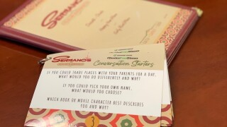 Serranos #DeviceFreeDinner cards.jpg