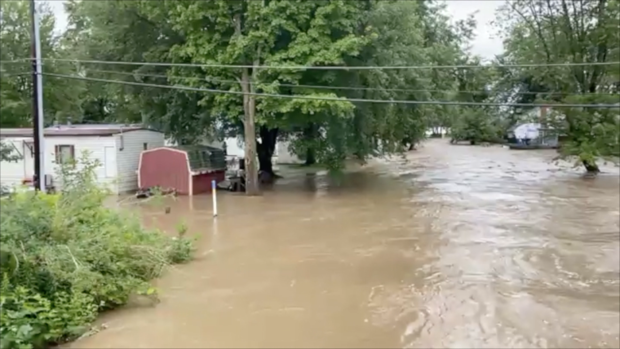 0716 FLOODING 3.png