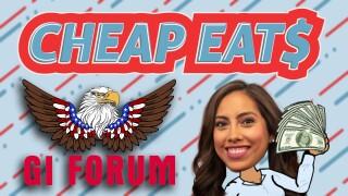Cheap Eats GI Forum.jpg