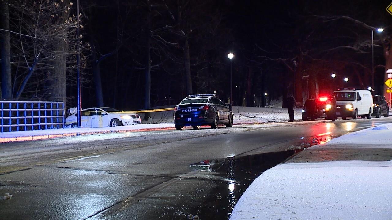 MLK BLVD crime scene 2.jpg