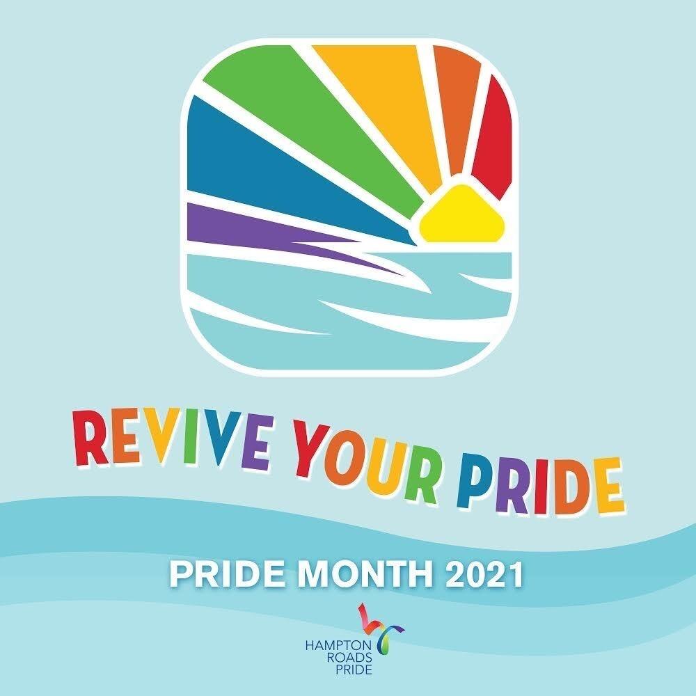 Hampton Roads PrideFest 2021.jpg