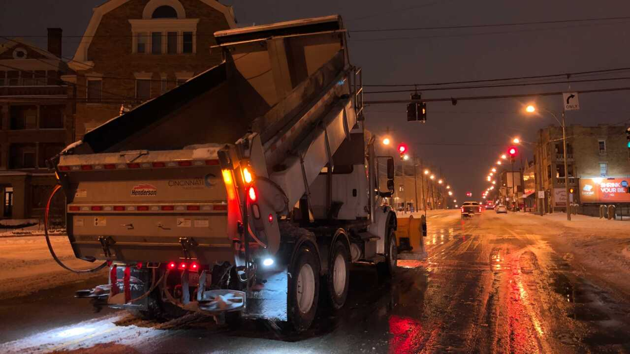 Salt Truck on Snowy Road.jpg