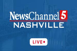 Breaking News Livestream