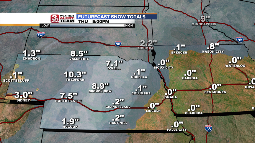 State Snow Totals Forecast.png