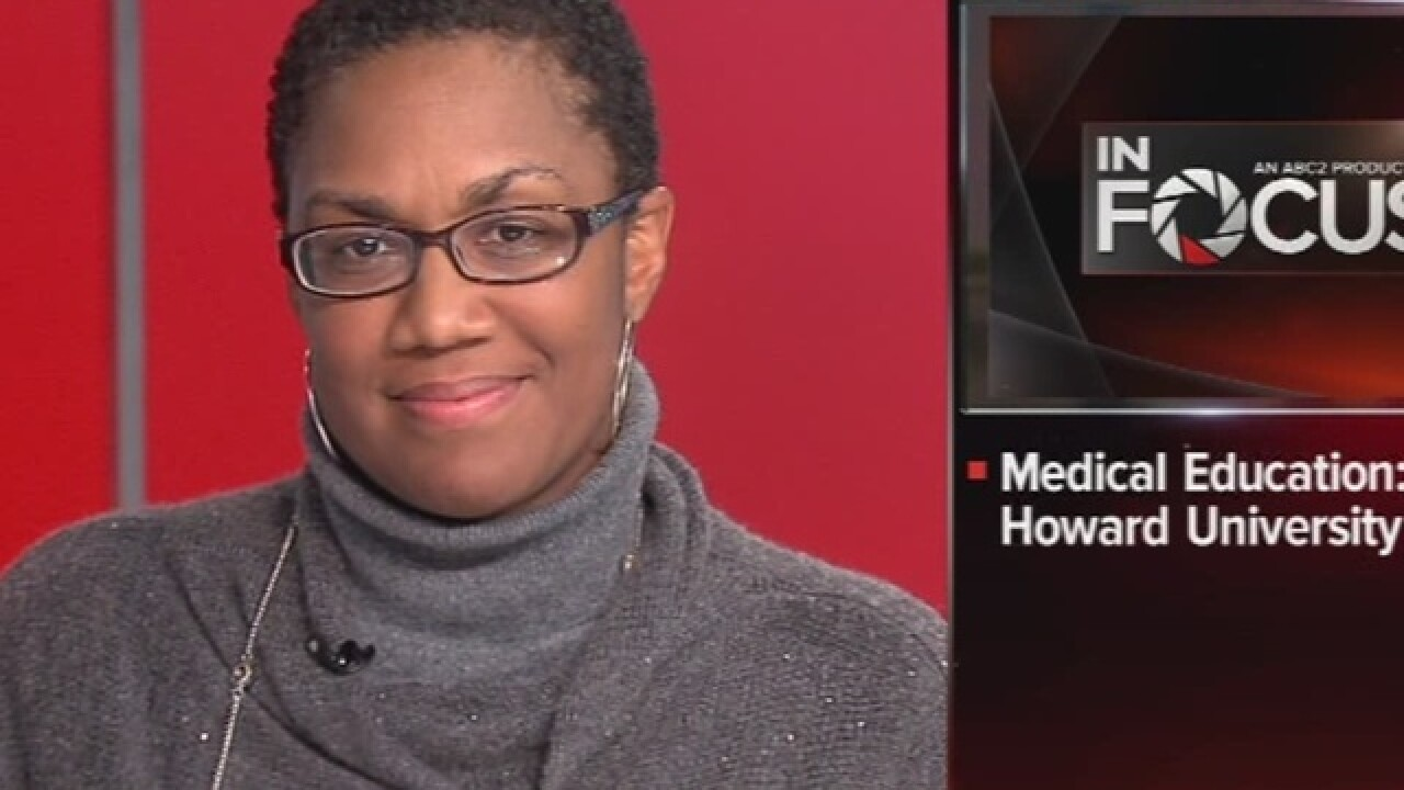 Experts challeng mammogram recommendations